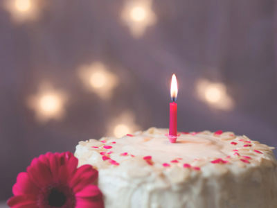 Birthday_Special-400x300