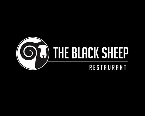 BlackSheep_Logo