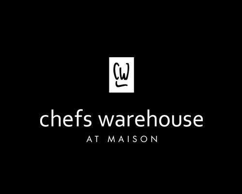 ChefsWarehouse_Logo