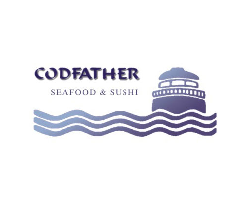 Codfather_Logo