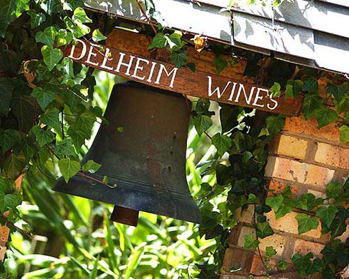 Delheim_e