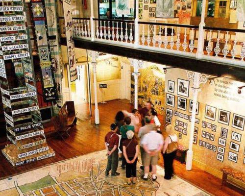 District-Six-Museum-500x400