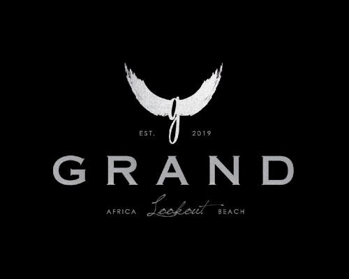 GrandCafe_Logo