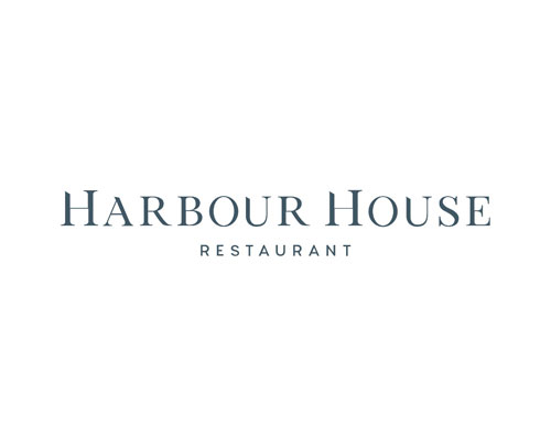 HarbourHouse_Logo