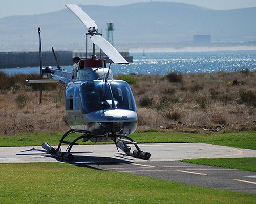 HelicopterFlight_e