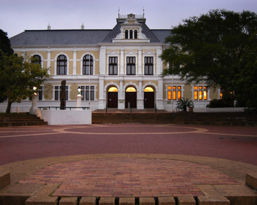 Iziko-South-African-National-Museeum-500x400