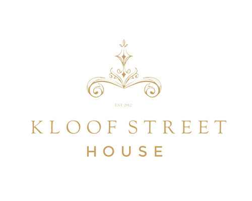 KloofStreet_Logo-1