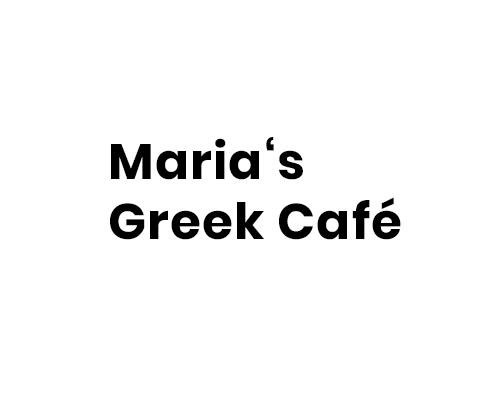 MariasGreekCafe_Logo
