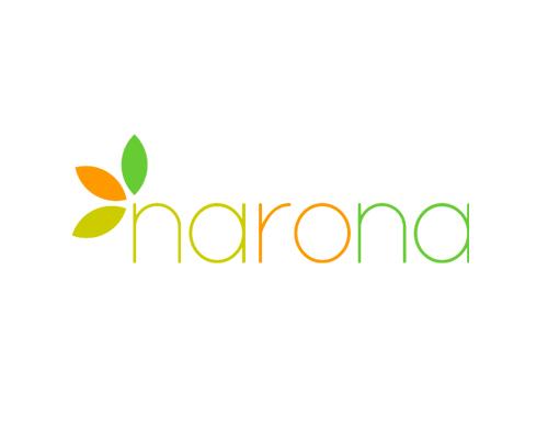 Narona_Logo