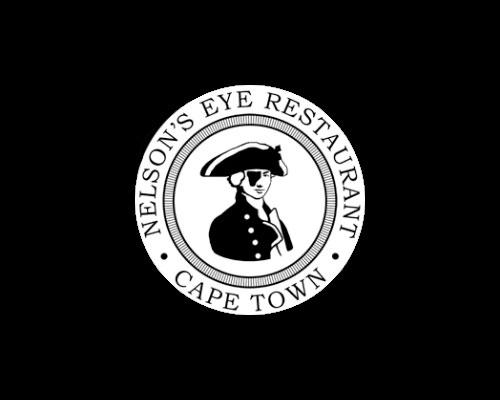 NelsonsEye_Logo
