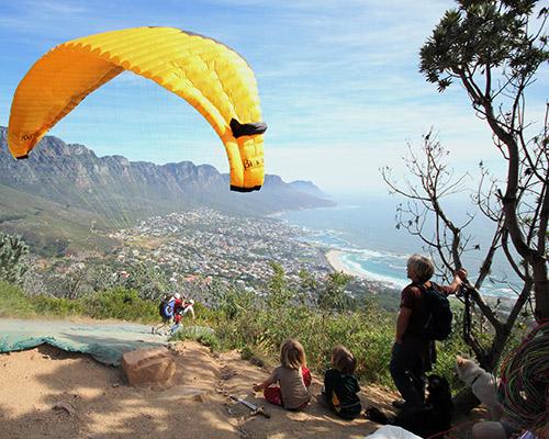 Paragliding_e