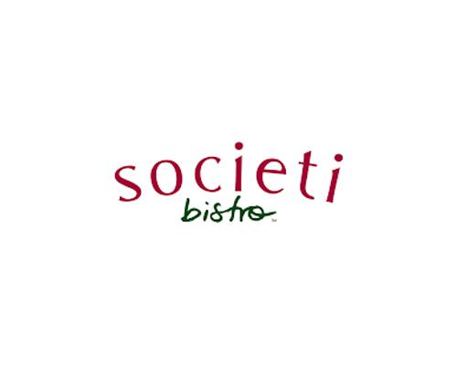 SocieitiBistro_Logo