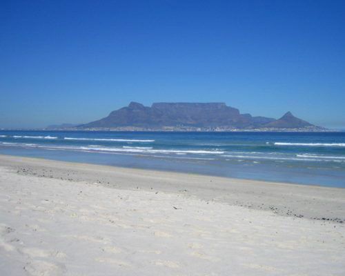 Table-Bay-Beaches-1-500x400