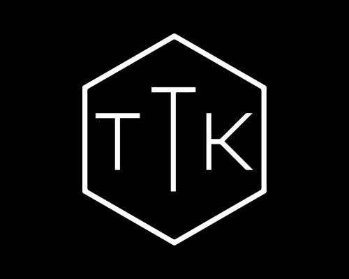 TestKitchen_Logo