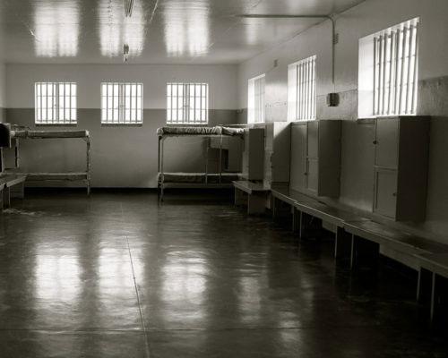 robbenisland_prison-e-500x400